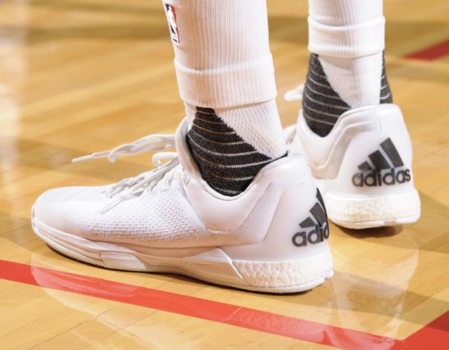 6254243_james-harden-wears-white-adidas-crazylight_tce3e26f7.jpg