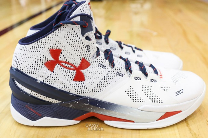 """A-DETAILED-LOOK-AT-THE-UA-CURRY-TWO-""""USA""""-3-681x454.jpg"""