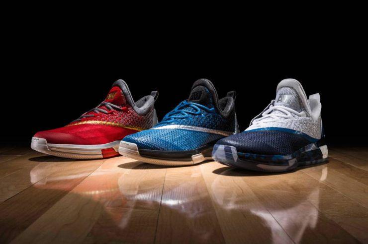 adidas-crazylight-boost-2-5-andrew-wiggins-pack-1.jpg