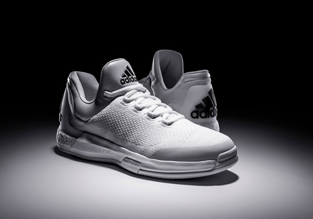 adidas-James-Harden-crazylight-boost-Triple-White-limited-to-100-2.jpg
