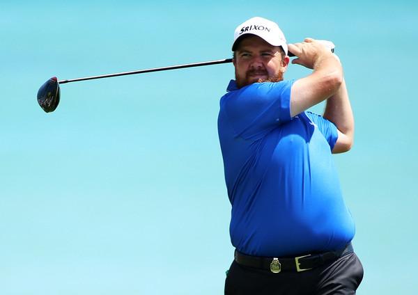 Shane+Lowry+PGA+Championship+Preview+Day+2+fuBfM0uROQvl