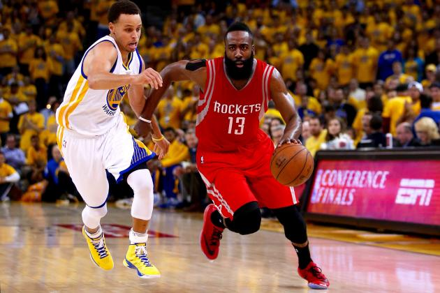 RocketsWarriors (Getty Images)