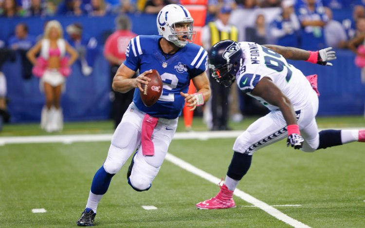 andrew-luck-michael-hickeygetty-images