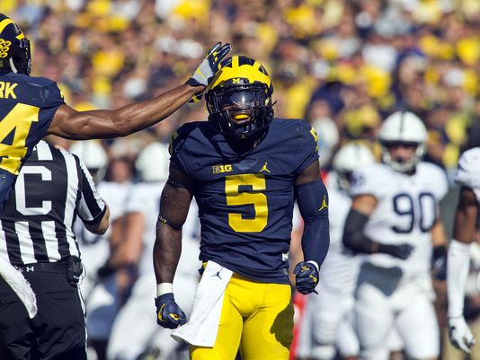 jabrill-peppers-tony-dingassociated-press