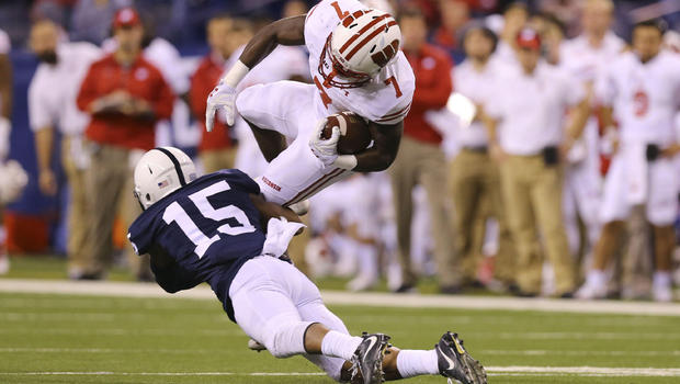 big-ten-championship-game-aaron-dosterusa-today-sports