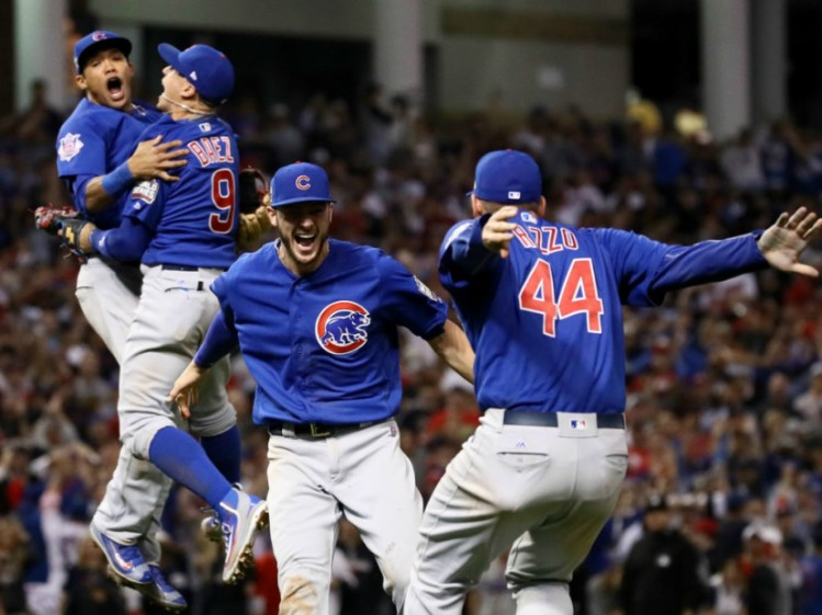 chicago-cubs-ezra-shawgetty-images
