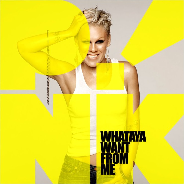 pink-whataya-want-from-me-http-kafyliryc-blogspot-com201011pink-whataya-want-from-me-lyrics-html