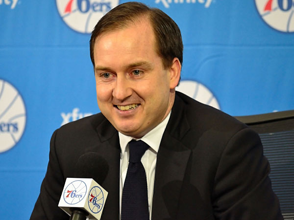 sam-hinkie-c-f-sanchezphilly-com