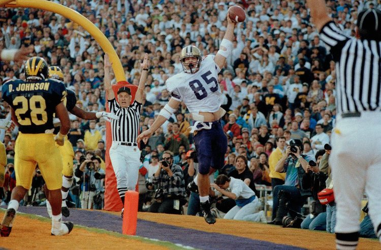 AP Photo:Bob Galbraith