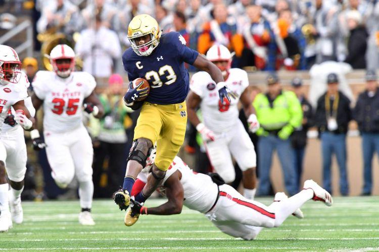 Matt Cashore:USA TODAY Sports