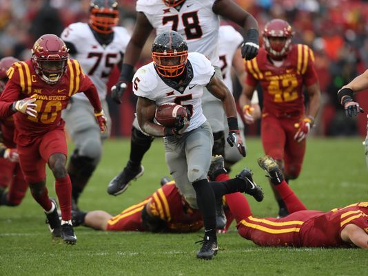 Reese Strickland:USA TODAY Sports